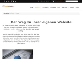 Meine-eigene-website.ch thumbnail