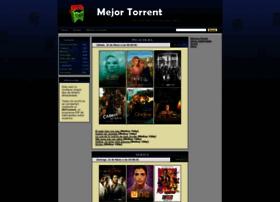 Mejortorrent1.net thumbnail