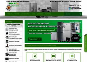 Mek-bt.ru thumbnail