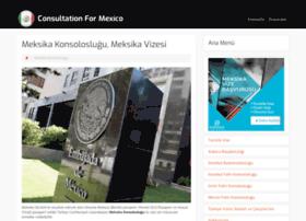 Meksikakonsoloslugu.net thumbnail