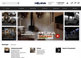 Melana.info thumbnail