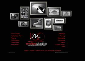 Melbastudios.com.au thumbnail