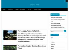 Melbia.com thumbnail