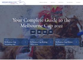 Melbourne-cup.online thumbnail