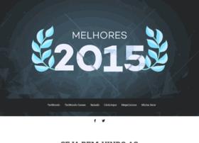 Melhores2015.com.br thumbnail