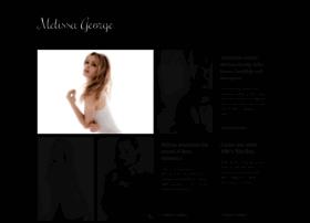Melissageorge.co.uk thumbnail