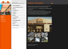 Mellizo.nl thumbnail