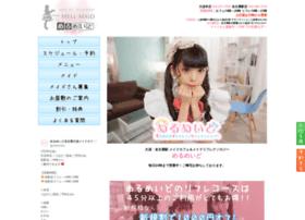 Mellmaid.jp thumbnail