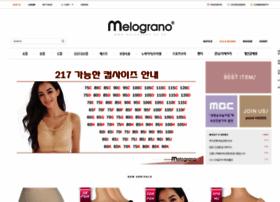 Melograno.co.kr thumbnail