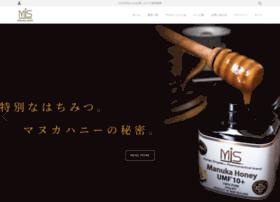 Melora.jp thumbnail