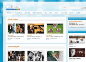 Meltemtv.com.tr thumbnail