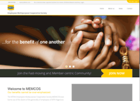 Memcos.net thumbnail