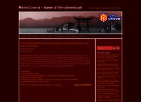 Memocinema.com thumbnail