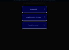 Memorialtranscripts.co.uk thumbnail