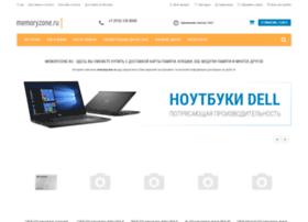 Memoryzone.ru thumbnail