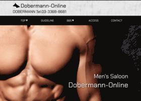 Men-world.net thumbnail