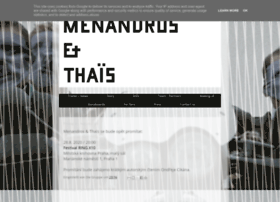 Menandros.cz thumbnail