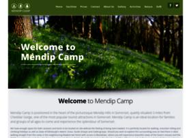 Mendipcamp.co.uk thumbnail