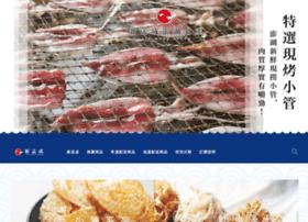 Meng-cheng.com.tw thumbnail