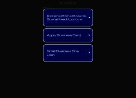 Menorca.teleweb.es thumbnail
