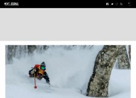 Mensjournal.com thumbnail