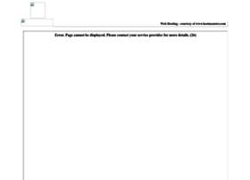 Mensrights.ru thumbnail