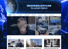 Mentorstudio.ru thumbnail