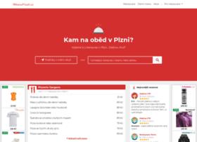 Menuplzen.cz thumbnail