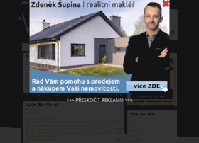 Menusumperk.cz thumbnail