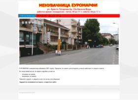Menuvacnica.mk thumbnail