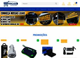 Mercadaodainformatica.com.br thumbnail