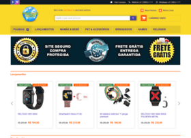 Mercadoimports.com.br thumbnail
