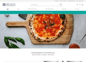 Mercanti.co.uk thumbnail