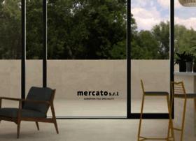 Mercato-srl.co.jp thumbnail