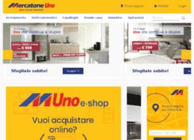 At wi mobili arredamento casa ed for Mercatone zeta