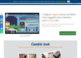 Mercatopoli.ch thumbnail