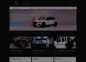 Mercedes-avilon.ru thumbnail