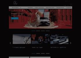 Mercedes-icar.ru thumbnail