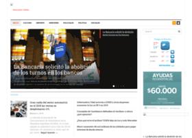 Mercedesonline.com.ar thumbnail