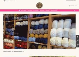 Mercerie-sottejeau.fr thumbnail