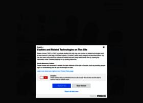Mercernet.fr thumbnail