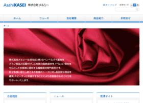 Mercy-cupro.co.jp thumbnail