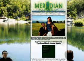 Meridianharmony.org thumbnail