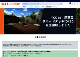 Merigraph.co.jp thumbnail