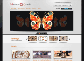 Mermer-qranit.az thumbnail