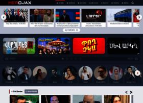 Merojax.net thumbnail