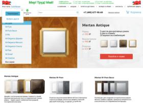 Merten.pro thumbnail