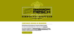 Mesch-ma.de thumbnail