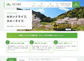 Mese.jp thumbnail