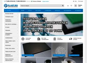 Meshki.ru thumbnail